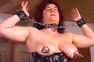 stroke extreme milf fetish specification ever after