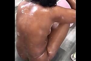 bhabhi bathing naked soft-soap tits wings asses mms at a loss for words
