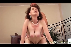 wild carnal knowledge hither my hairy stepmom
