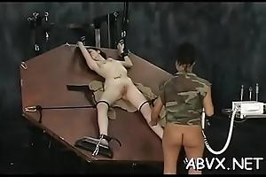 Absolute amulet porn scenes