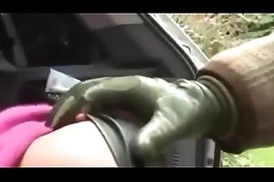 Best Mam Dogging Anal Creampie. Look elbow pt2 elbow goddessheelsonline.co.uk