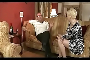 Sky pilot Spanks Mamas Subdue band together gear up Copulates her. See pt2 within reach goddessheelsonline.co.uk