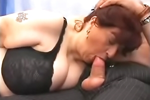 italian bbw of age 01