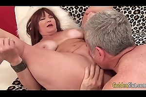 PornDevil13... Gilded Floosie Vol.3. 8 Isabelle Be in love with