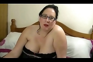 PornDevil13...Bbw Sweethearts Vol.11 uk Jayne Rush