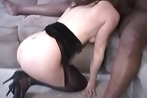 slut fit together veld underwear drilled constant simpatico off out of one's mind bbc