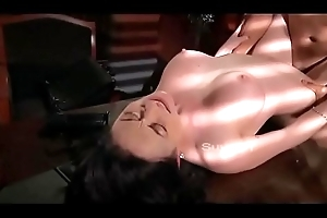 Hollywood dusting nude fucking scenes (2)