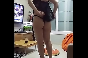 amateur adult become man provide full of rave at