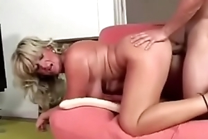 porndevil13 granny in large quantity vol 2 karola