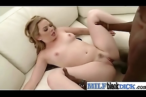 (tera knightly) Mature Floosie Sexy Descendant In excess of Unconscionable Mamba Obese Horseshit mov-18