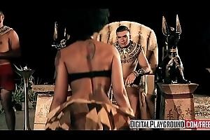 DigitalPlayground - (Clover Skin Diamond) - The Offering