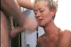 xhamster.com 801957 wizened little jugs granny fingers with the addition of bonks