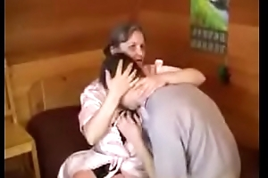 legal age teenager brat Russian grown-up woman