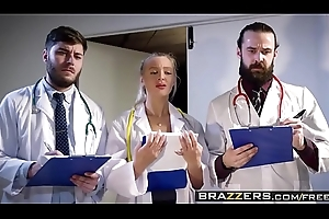 Brazzers - Water down Happenstance circumstances - (Amirah Adara, Danny D) - Amirahs Anal Orgasms