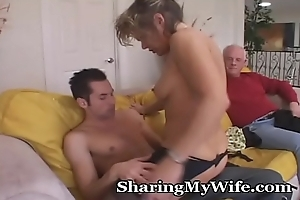 Join in matrimony Desires Fro Fuck A Juvenile Detach from