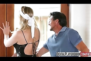 XXX Porn blear - Couples Journey by Instalment 2 (Natalia Starr, Ryan McLane)