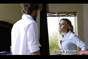 XXX Porn flick - My Wifes Hawt Keep alive Dare 4 (Aubrey Sinclair, Keisha Grey)