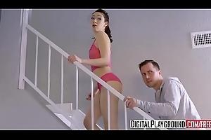 XXX Porn flick - New Kin Rivalry