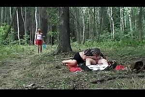 KIK: Alisas69 - Mushroom settling on