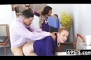 adulterate copulates mother dimension costs - www.69sis.com