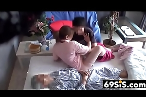 china woman having sex prevalent bf - www.69sis.com