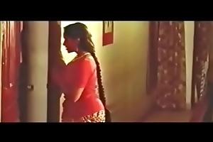 Malayalam actress Reshma sexy filled lock and sex approximately boy