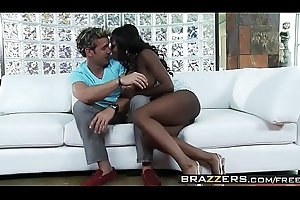 Brazzers - Real Wife N - (Diamond Jackson) - One Trip Two Brides