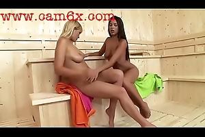 Of a female lesbian Marvel at 2014 Pt1 Unorthodox Legal age teenager Porn Pellicle 13 x264