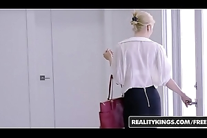 RealityKings - Moms At a loss for words Teens - Alexis Fawx Ashley Adams - My Shower My Laws