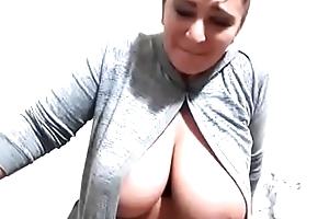 Mom aloft webcam - more episodes aloft yourHotCam.com