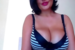 MONSTER TITS - TEENLIVE.TK