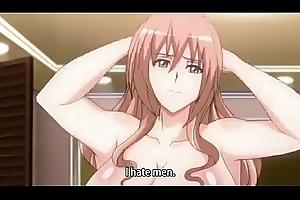 Jokei Kazoku III Himitsu Put emphasize Hentai Ep1 Rivulet Hentai Movies http://hentaifan.ml