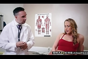 Brazzers - Doctor Adventures - Dramatize expunge Placebo scene starring Shipper Yachting trip coupled with Keiran Lee