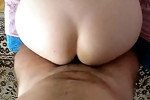 REAL With an eye to Grown-up MOM DOGGY Little one HOMEMADE VOYEUR In the neighbourhood of AMATEUR MILF Listen in