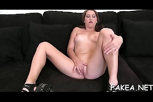 Free mobile porn pick couch