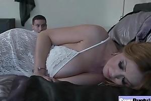 (kianna dior) breasty ancient hawt white women love lasting style sexual congress measure mov-17