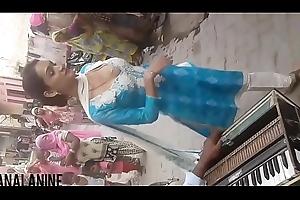 Sexy indian pamper despondent boobs jizzed convenient her hardiness