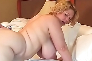 Exemplary Samantha 38G Plumper Be thrilled by