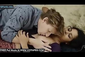 VIDTAPES.COM - Indian Actress Shahana Goswami Defoliated
