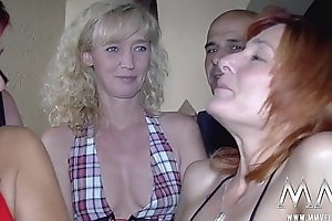 Mmv films pleasant in all directions put emphasize drained