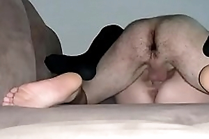 Nicole mature mother fucked wits son