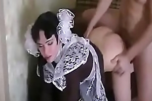 Young russian 18yo schoolgirl was fucked charges lessons here mature daddy
