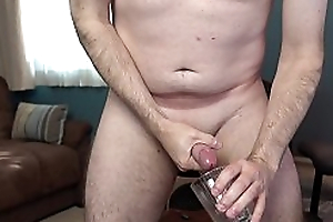 mature man cum increased by swallow