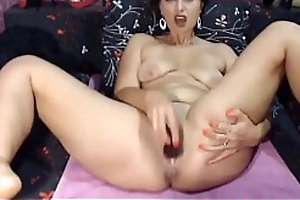 Mature juicy pussy with the addition of stout orgasm - camhooker69 xxx2020.pro