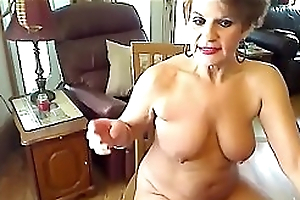Do you like my beautiful matured pussy - camhooker69 xxx2020.pro