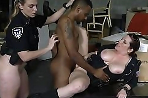 Hot mature milf webcam and tickle ebony Cheater caught doing