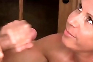 Gaffer Mature Spliced Cheat On The brush Husband With A Teenager Part 3